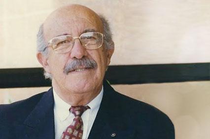 DR. ROBERTO J. DE ALVARENGA